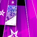 Hotel Transylvania EDM Custom Tiles icon