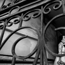 Wedding photographer Dmitriy Gulyaev (VolshebnikPhoto). Photo of 22.07.2017