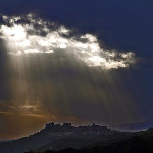 ray of light IIID_resize.jpg