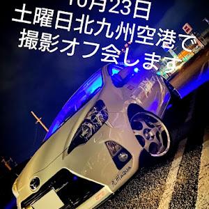 アクア NHP10のカスタム事例画像 大地【九州AQUA】さんの2021年10月20日00:23の投稿