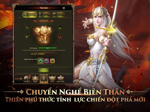 MU u0110u1ea1i Thiu00ean Su1ee9 H5 apkdebit screenshots 10