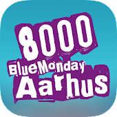 8000BlueMonday