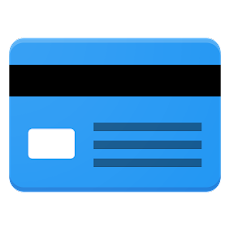 Manage Credit Card Instantly 1.4.5 Apk