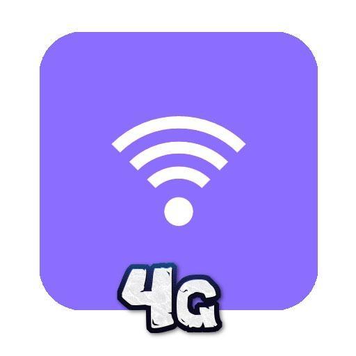 internet gratis android (guias y tutoriales) - Apps on