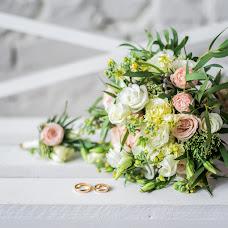Wedding photographer Valeriya Prokhor (prokhorvaleria). Photo of 05.07.2017