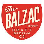 Balzac Backyard Harvest