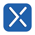 Logix Communicator icon