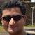 Rajkumar Shiwani