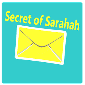 Secret of Sarahah Anonymous Messaging App