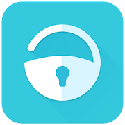 Super Locker- AppLock & Smart lock screen