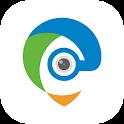 eWeLink Camera icon