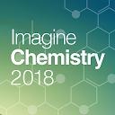 Imagine Chemistry 2018 APK