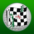 Chartridge Park Golf Club icon