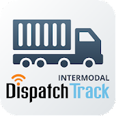 DispatchTrack for Intermodal