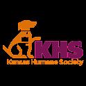 KHS Mobile