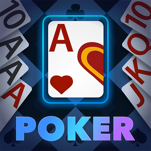 Poker Pocket Icon