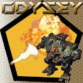 Odyssey - ARPG