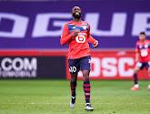 Wordt het opnieuw spannend in de Ligue 1? Leider Lille laat punten liggen tegen Montpellier