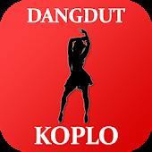 Dangdut Koplo Live