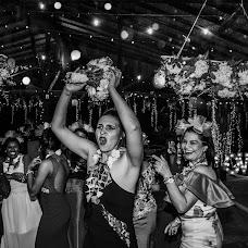 Fotógrafo de bodas Daniel Ramírez (Starkcorp). Foto del 27.07.2018