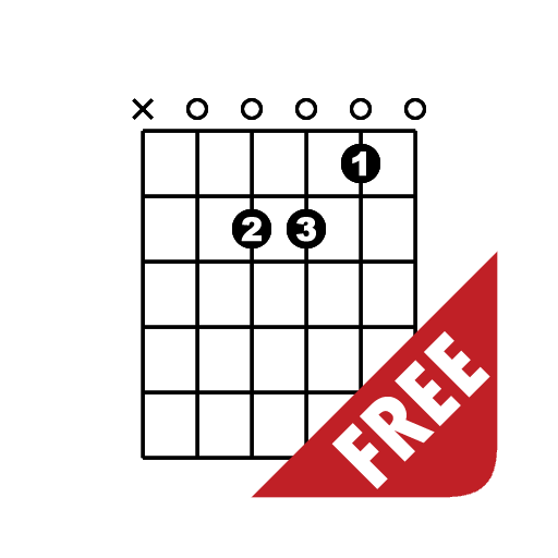 Guitar Chords Free Apps On Google Play