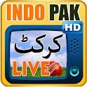 Pak PTV Live Dish Cricket TV icon