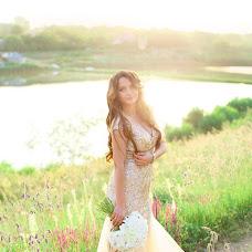 Wedding photographer Yuliya Volkova (JuliaElentari). Photo of 24.05.2015