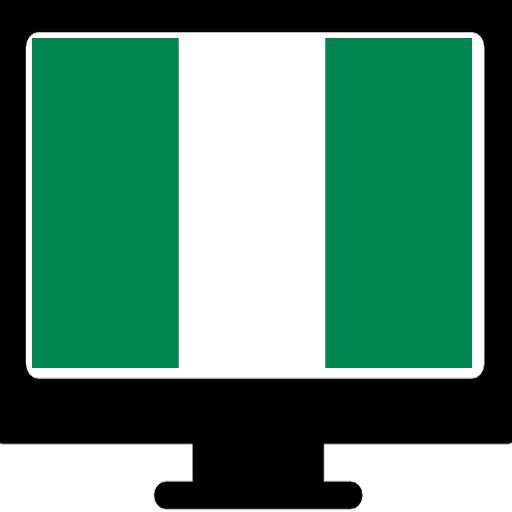 Nigeria Live TV