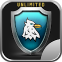 EAGLE Security UNLIMITED icon
