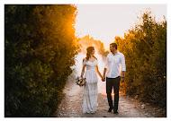 Düğün fotoğrafçısı Volkan Aktoprak (IzmirDugun2). 18.01.2019 fotoları