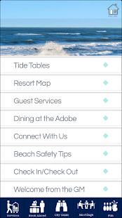 Concierge ToGo- screenshot thumbnail