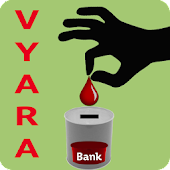 Vyara Blood Bank