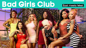 Bad Girls Club thumbnail