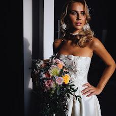 Wedding photographer Kseniya Snigireva (Sniga). Photo of 12.11.2016