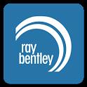 Ray Bentley icon