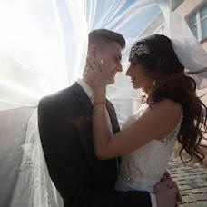 Wedding photographer Irina Pyatkova (piatkova-ir). Photo of 22.07.2018
