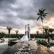 Wedding photographer Heru Prabowo (prabowo). Photo of 09.12.2016