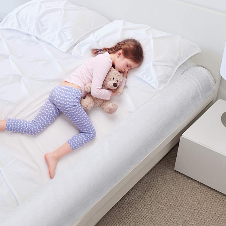 UBBCARE Foam Bed Rails