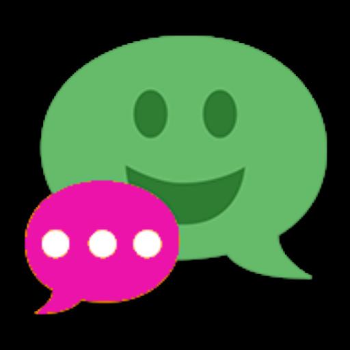 دردشة السعودية❤️ (app)