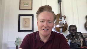 Chris O'Dowd thumbnail