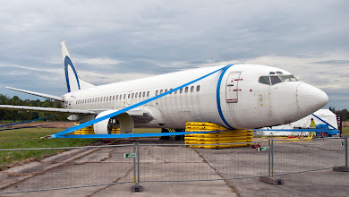 Photo: Ready to fly ! :)