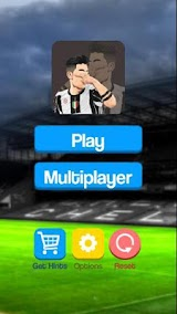 Guess the Footballer Apk Download Free for PC, smart TV