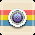 Advanced Photo Editor icon