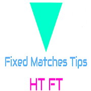 Fixed Matches Tips HT FT Professional