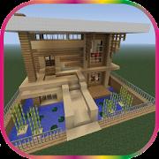Decor Ideas - Minecraft 1.2.1.3 Icon
