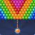 Bubble Pop! Shoot Bubbles file APK for Gaming PC/PS3/PS4 Smart TV