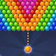 Bubble Pop! Shoot Bubbles Android apk