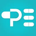 PharmaEasy Retail icon