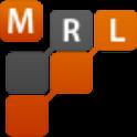 MRL HR-Media Fixed icon