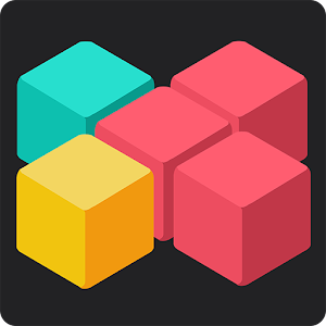 Block Jam! for PC and MAC